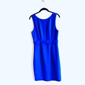 Felicity & Coco Sleeveless Dress NWOT